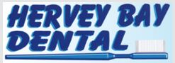Hervey Bay Hospital - Dentists Australia