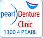 Cosmetic Denture Clinic - Dentists Australia