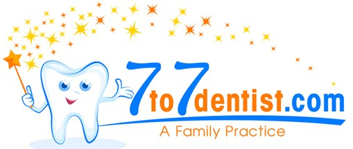 7 To 7 Dentist.com - Dentists Australia