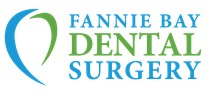 Fannie Bay Dental Surgery - Dentists Australia