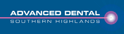 Advanced Dental Southern Highlands - Dentists Australia
