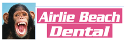 Airlie Beach Dental Surgery - Dentists Australia
