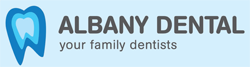 Albany Dental - Dentists Australia