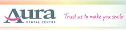 Aura Dental Centre - Dentists Australia