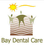 Bay Dental Care - Dentists Australia