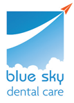 Blue Sky Dental Care - Dentists Australia