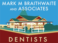 Braithwaite Mark  Associates - Dentists Australia