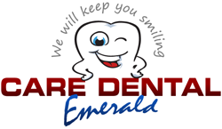 Care Dental Emerald - Dentists Australia