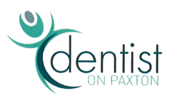 Dentist on Paxton - Dentists Australia