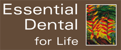 Essential Dental for Life - Dentists Australia