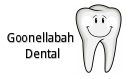 Goonellabah Dental Practice - Dentists Australia
