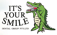 It's Your Smile - Dentists Australia