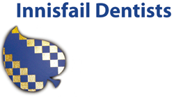 Lind'e Christer Innisfail Dentists - Dentists Australia