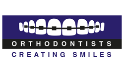 Lismore Orthodontic Services - Dentists Australia