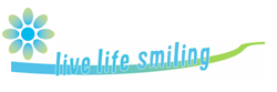 Live Life Smiling Orthodontists - Dentists Australia