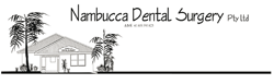 Martin Dr Samuel'Nambucca Dental Surgery Pty Ltd - Dentists Australia