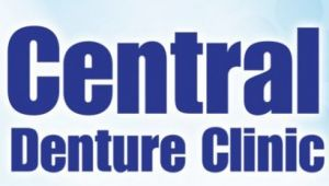 Central Denture Clinic - Dentists Australia