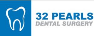 32 Pearls Dental Surgery - Dentists Australia