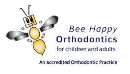 Bee Happy Orthodontics - Dentists Australia