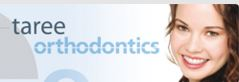 Taree Orthodontics - Dentists Australia