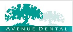 avenue dental - Dentists Australia
