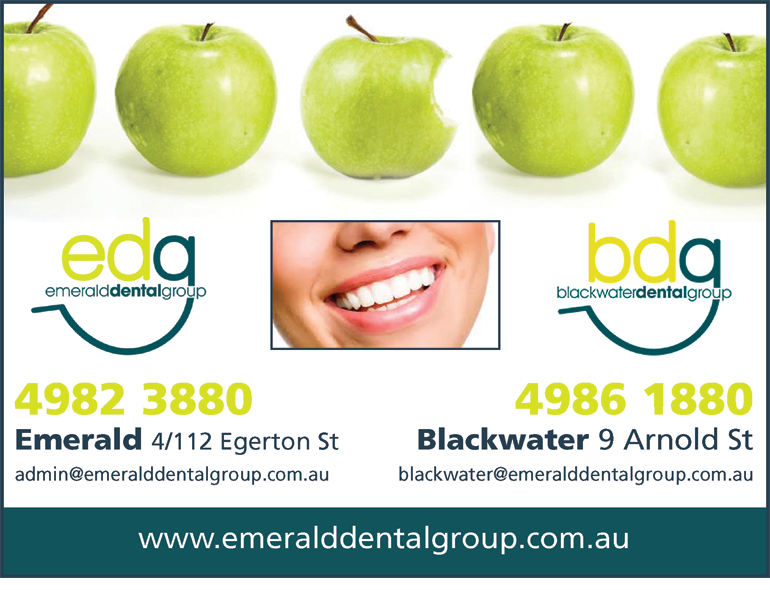 emerald dental Group - Dentists Australia
