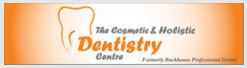 the cosmetic and holistic dentistry centre - Dentists Australia