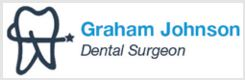 Graham johnson dental surgeon - Dentists Australia