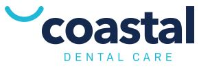 Coastal Dental - Dentists Australia