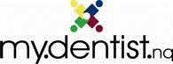 my.dentist.nq - Dentists Australia