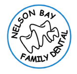 Nelson Bay Family Dental - Dentists Australia