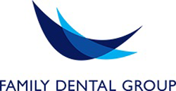 New Lambton Family Dental - Dentists Australia