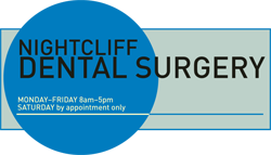 Nightcliff Dental Surgery - Dentists Australia