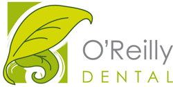 O'Reilly Dental - Dentists Australia