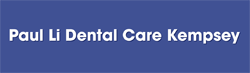 Paul Li Dental Care Kempsey - Dentists Australia