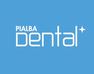 Pialba Dental - Dentists Australia