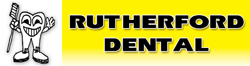 Rutherford Dental - Dentists Australia