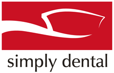 Simply Dental - Dentists Australia