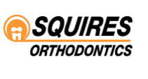 Squires Orthodontics - Dentists Australia
