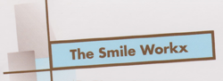 The Smile Workx - Dentists Australia