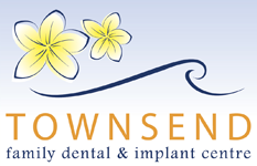 Townsend Family Dental  Implant Centre - Dentists Australia