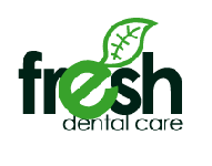 Wills Dr John - Dentists Australia
