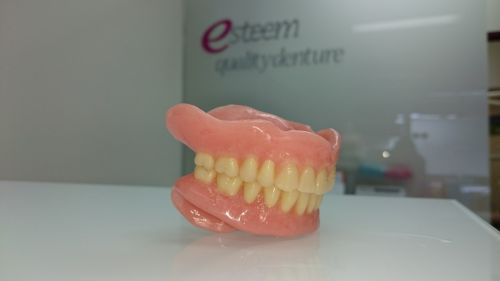 Esteem Dental Care - Dentists Australia