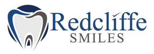 Redcliffe Smiles - Dentists Australia