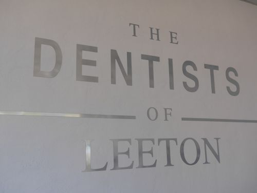 The Dentists of Leeton - Dentists Australia