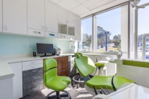 Putney Dental Care - Dentists Australia