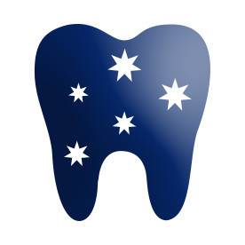 Southern Cross Smiles - Dentists Australia