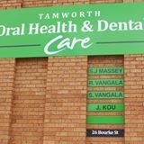 Tamworth Oral Health and Dental Care - Dentists Australia