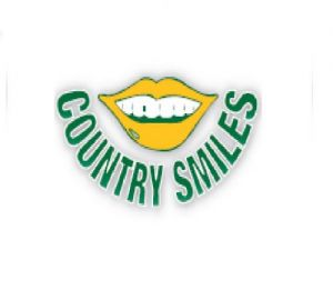 Country Smiles Denture amp Mouthguard Clinic - Dentists Australia