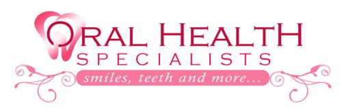 Oral Health Specialists - Dentists Australia
